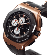 luxury watches buy authentic and rare luxury watches from luxury inventory specials