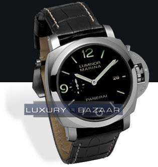 Luminor 1950 Marina 3 Days Automatic PAM00312