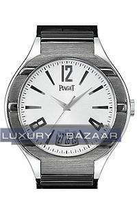 Piaget Polo G0A31040