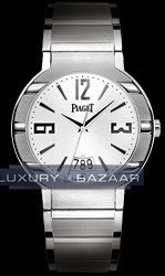 Piaget Polo Date G0A33219