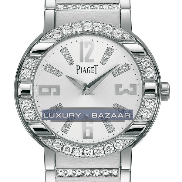 Piaget Polo Ladies G0A33233