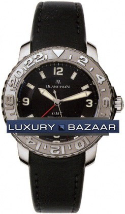 Specialites GMT 2250-1130-64B