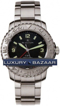 Specialites GMT 2250-1130-71