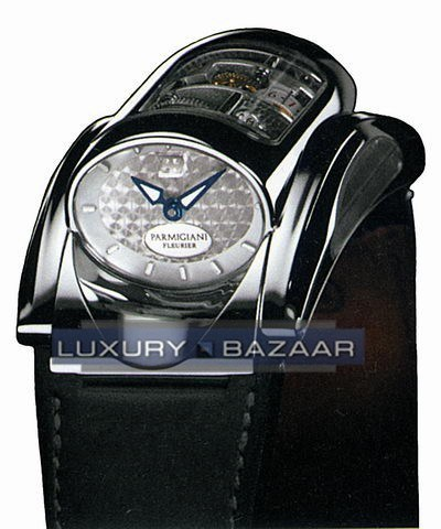 Bugatti PF008221-01
