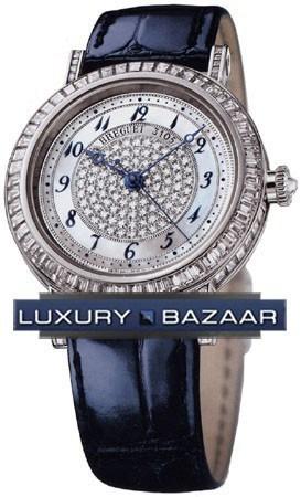 Classique Automatic Ladies 8069BB/82/964 DD0D