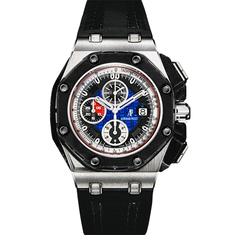 Royal Oak Offshore Grand Prix 26290PO.OO.A001VE.01