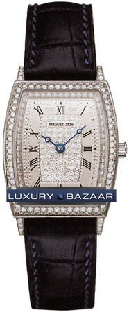 Heritage Automatic Ladies 8671BB/61/964 DD00