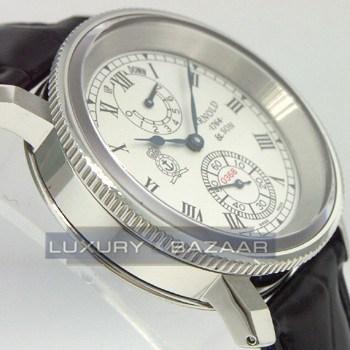 Timekeeper 1M1AS.S01A.C01B