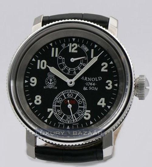 Timekeeper (limited) 1M1BS.B03A.L11B