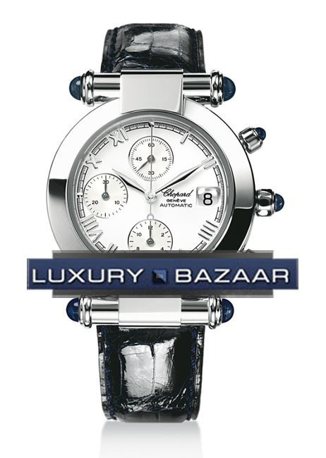Imperiale Chronograph 378209-3003