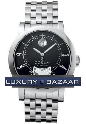 Classical Power Reserve 66220.015