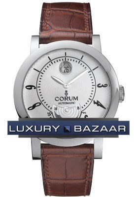 Classical Power Reserve 66220.0312