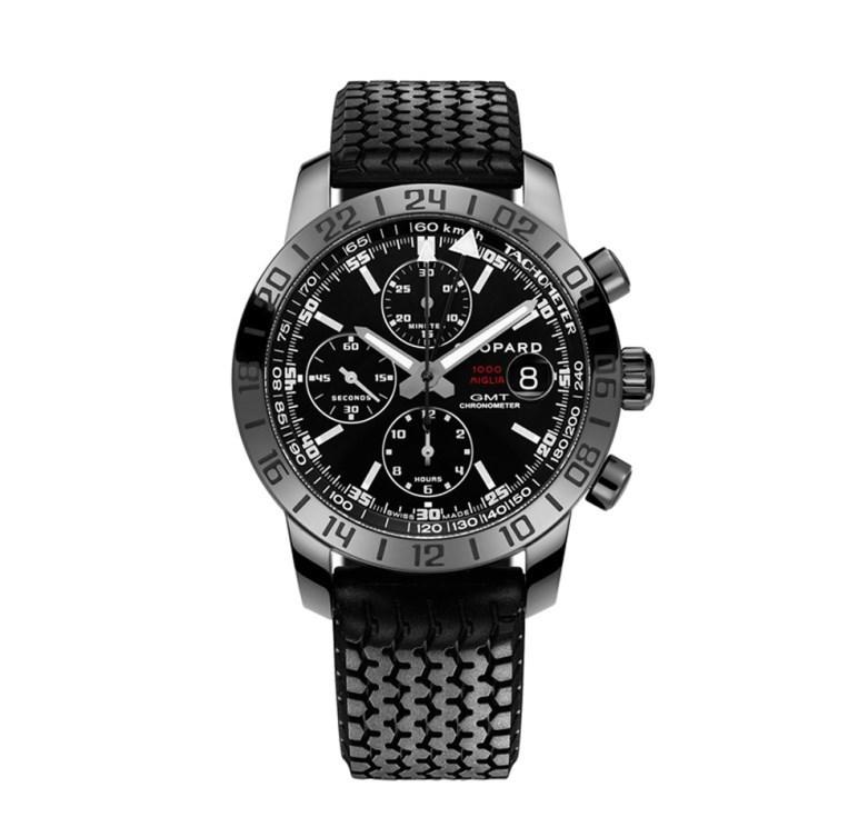 Mille Miglia GMT Chrono 168992-3023