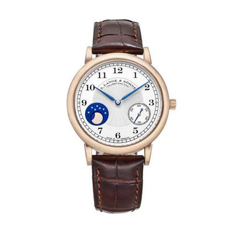 1815 Moonphase Homage to F.A Lange 212.050