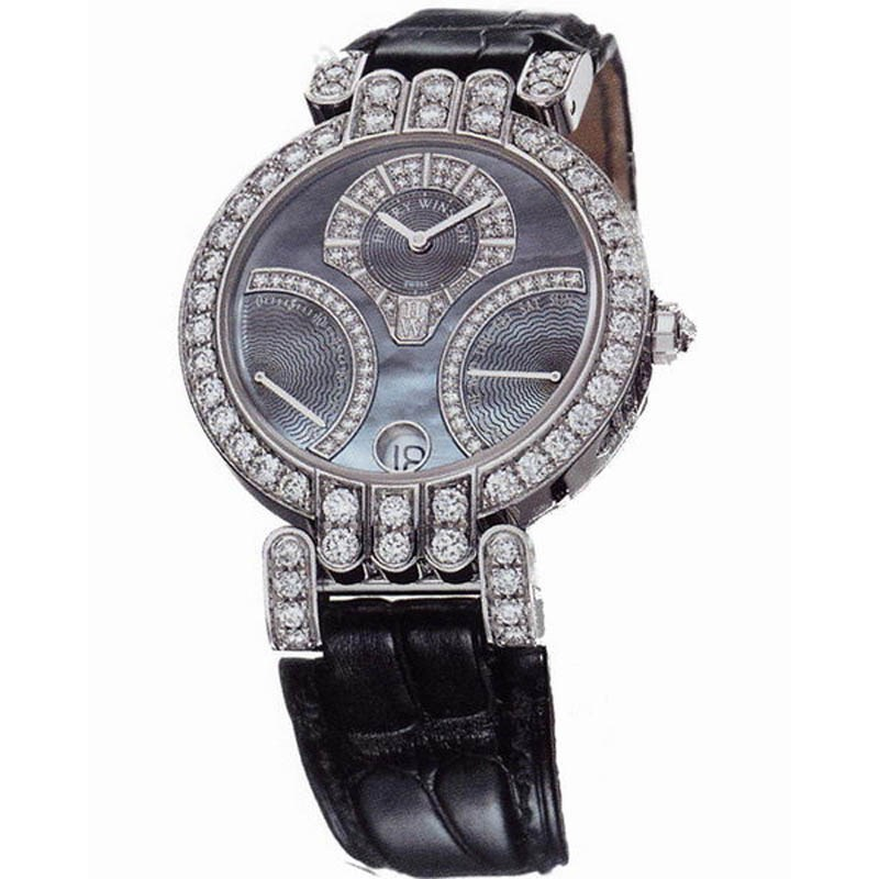 Ladies Premier Excenter Bi-Retro PREABI34WW005