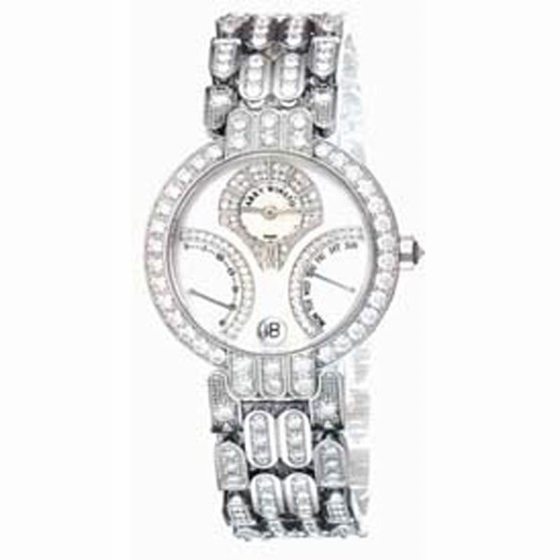 Premier Excenter Ladies Bi-Retro PREABI34WW014