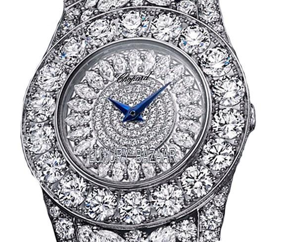 The Hour of the Diamond Round 104331-1001