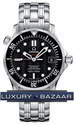 Seamaster 300m 212.30.36.20.01.001