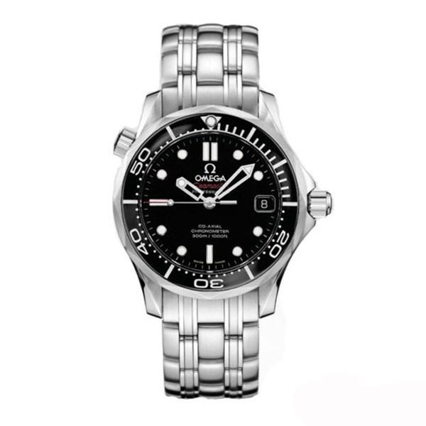 Seamaster 300 M Chronometer 212.30.36.20.01.002
