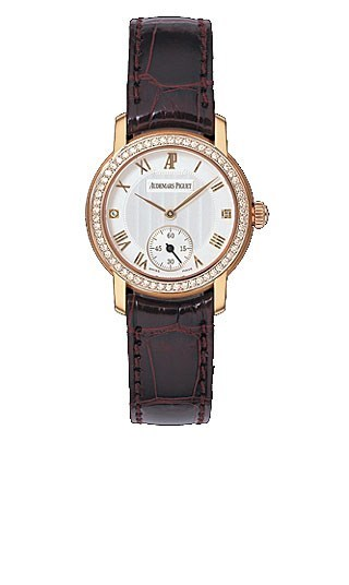Jules Audemars Lady 77209OR.ZZ.A067CR.01