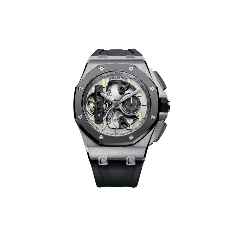 Royal Oak Offshore 26387IO.OO.D002CA.01