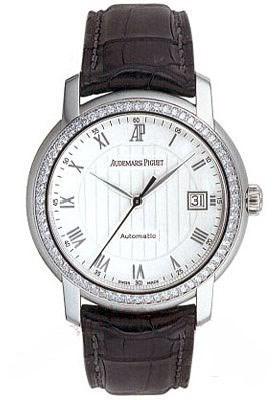 generous watch