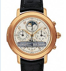 Jules Audemars Grand Complication 25866OR.OO.D002CR.02