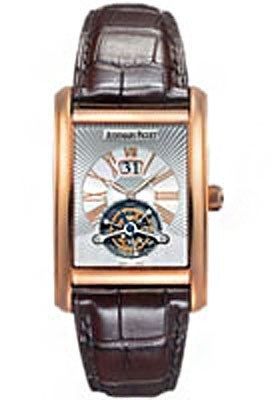 Edward Piguet Tourbillon 26006OR.OO.D088CR.01