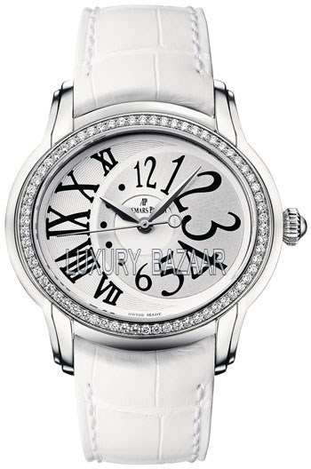 Millenary Lady  77301ST.ZZ.D015CR.01