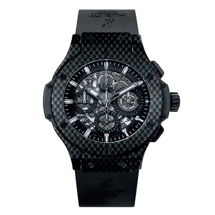 Hublot Big Bang Aero Bang 311.QX.1124.RX