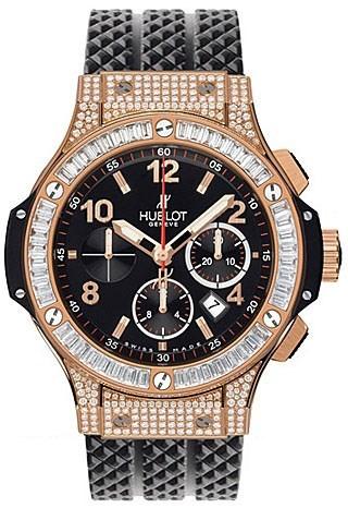 Big Bang Jewelry 341.PX.130.RX.094