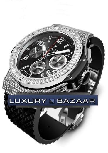 Big Bang Jewelry 341.SE.230.RW.174