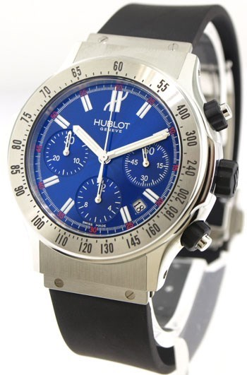 Classic Chronograph 42mm 1921.BF40.1