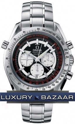 Speedmaster Broad Arrow 3582.51
