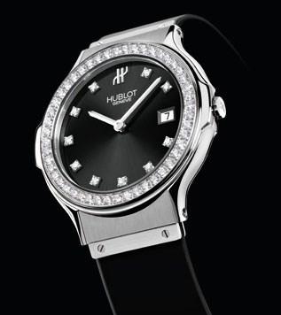 Jewelry 36mm 1525.NE24.1.014