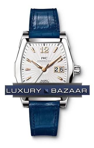 Da Vinci Automatic IW452305