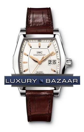 Da Vinci Automatic IW452303