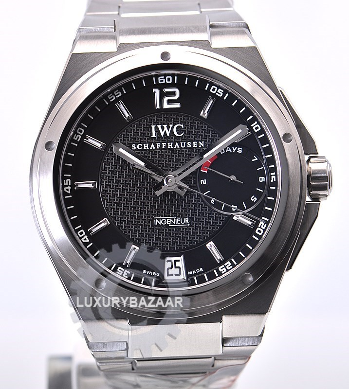 Big Ingenieur IW500505