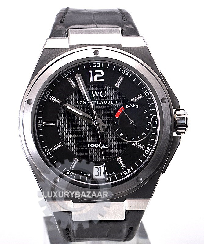 Big Ingenieur IW500501