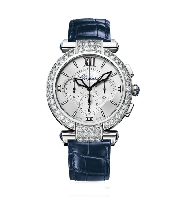 Imperiale Chronograph 384211-1001