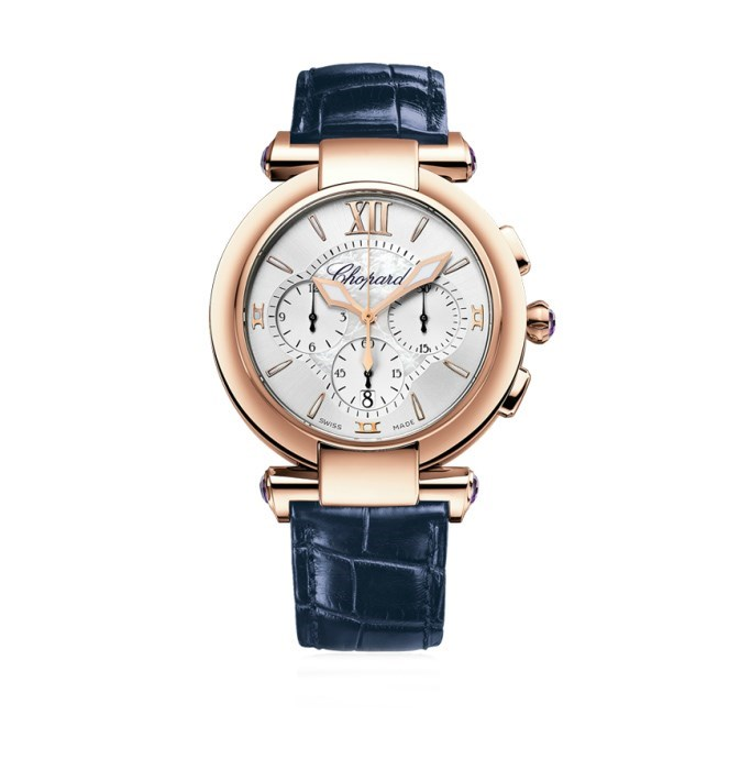Imperiale Chronograph 384211-5001
