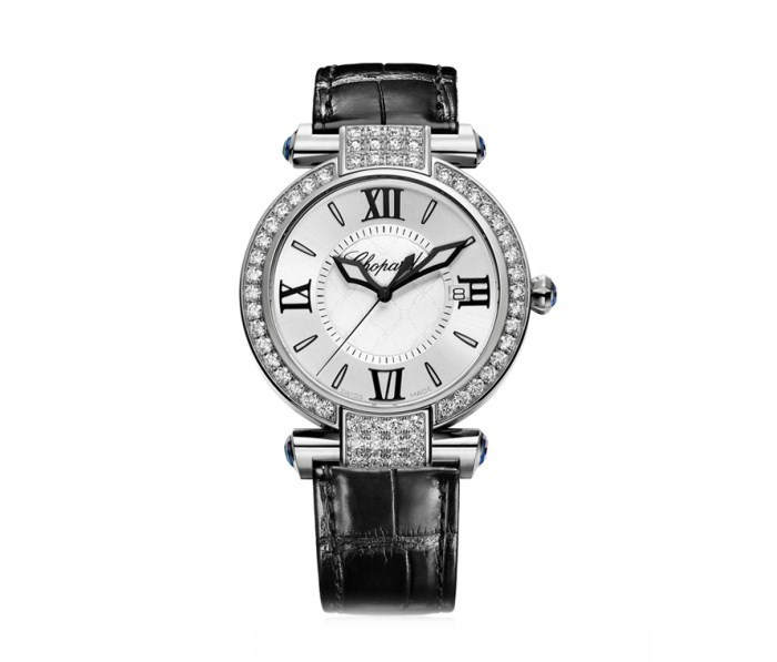 Imperiale Ladies 384221-1001