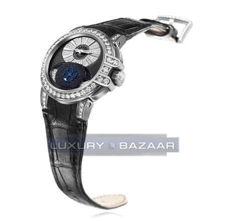 Harry Winston Lady Z OCEAMP36ZZ002