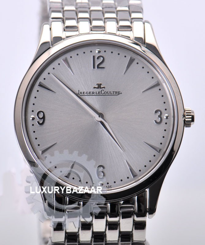 Jaeger LeCoultre Master Control Ultra Thin 38 Q1348120