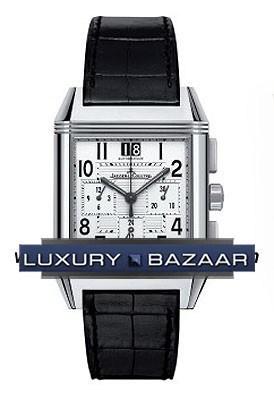 Reverso Squadra Chronograph GMT Q7018420