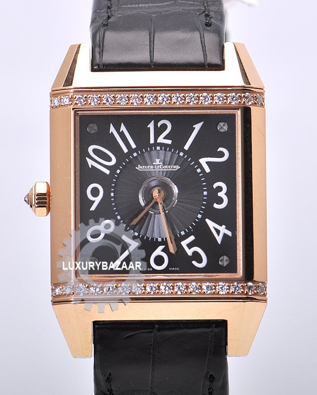 Reverso Squadra Ladies Duetto Q7052420