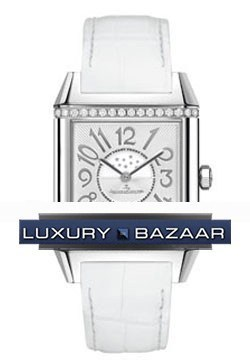 Reverso Squadra Ladies Duetto Q7058420
