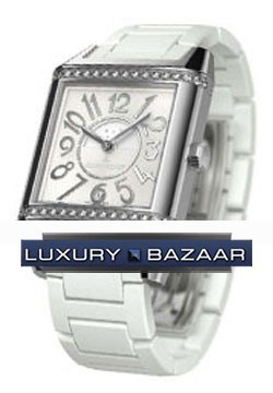 Reverso Squadra Ladies Duetto Q7058720