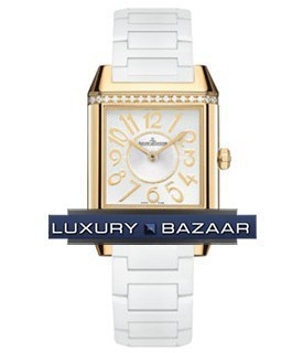 Reverso Squadra Ladies Q7031720