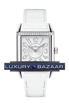 Reverso Squadra Ladies Q7038420